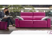 5213476 диван 3-х местный Pedro Ortiz: Sally