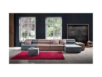 5213482 диван многоместный Pedro Ortiz: Loretto