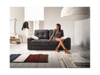 5213483 диван-кровать Pedro Ortiz: Kaila
