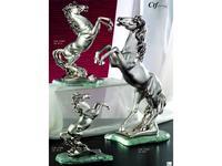 5214030 статуэтка Ctf: Cavallo