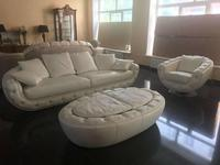 5239401 комплект мягкой мебели Nieri: Fitzgerald