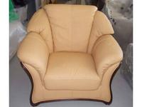 5239407 кресло Nieri: Orchidea