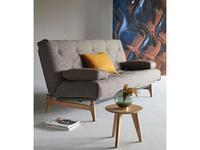 5246866 диван-кровать Innovation: Aslak