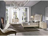 5231596 кровать двуспальная Llass: Agora