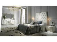 5231679 спальня арт деко Llass: Kira