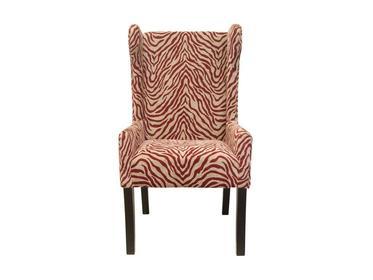 Столы и стулья Interior