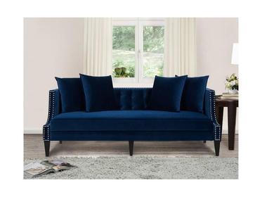 Дизайнерская мягкая мебель Dhome