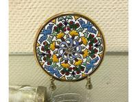 Artecer тарелка декоративная   11см Ceramico