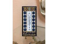 Artecer термометр Tamano  10х20 Ceramico