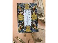 Artecer термометр  Ceramico