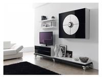 Мебель для гостиной Zache Заче на заказ