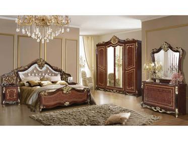 Мебель для спальни Dia Mebel