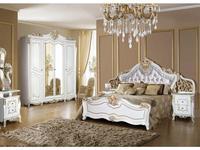 5240585 спальня классика Dia: Джоконда