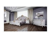 5242488 спальня классика Dia: Джоконда
