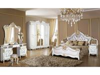 5242489 спальня классика Dia: Джоконда