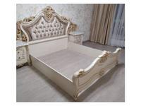 5244282 кровать двуспальная Dia: Джоконда