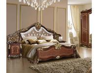 5244345 кровать двуспальная Dia: Джоконда