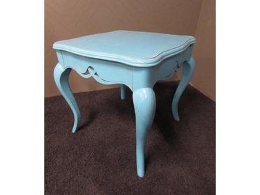 Мебель для гостиной фабрики Brevio Salotti