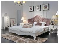 5216612 кровать двуспальная Hemis: Artdeco