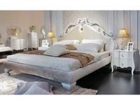 5226444 кровать двуспальная Hemis: Artdeco