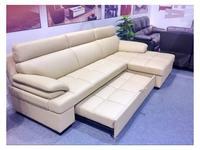 5216908 диван угловой Nomec: С038