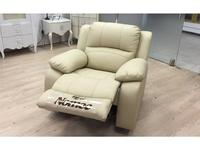 5216912 кресло-реклайнер Nomec: ЕА42