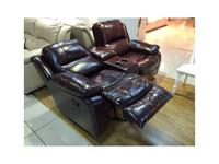 5216913 кресло-реклайнер Nomec: ЕА42