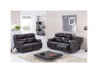 5216920 диван 3-х местный Nomec: ЕА102