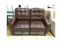 5216925 диван 2-х местный Nomec: K603
