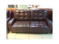 5237857 диван-кровать Nomec: K603