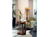 5217289 стол кофейный Mudeva: Coleccion 3000