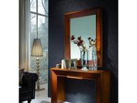 5217299 зеркало настенное Mudeva: Coleccion 500