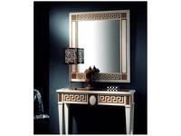 5224648 зеркало настенное Mudeva: Coleccion 700