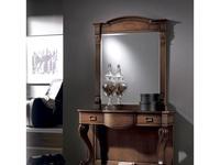 5224673 зеркало навесное Mudeva: Coleccion 2000