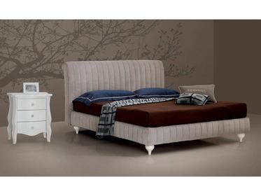 Мебель для спальни Piermaria