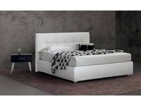 5217684 кровать двуспальная Piermaria: York