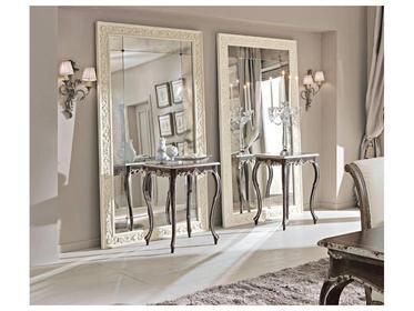 Мебель для гостиной фабрики Cafissi на заказ