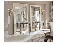 Мебель для гостиной Cafissi на заказ
