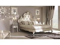 Мебель для спальни Cafissi на заказ