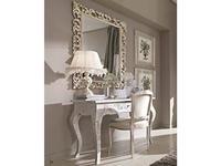 5217834 зеркало настенное Cafissi: Bellosguardo