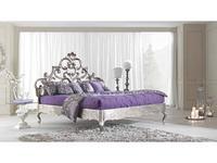 5217837 кровать двуспальная Cafissi: Bellosguardo