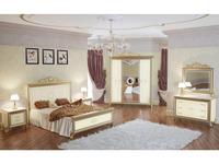 5218050 спальня классика Мэри: Версаль