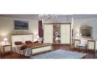 5218051 спальня классика Мэри: Версаль
