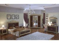 5218063 спальня классика Мэри: Версаль