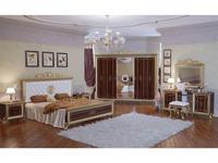 5218064 спальня классика Мэри: Версаль