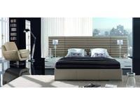5218362 кровать двуспальная Gamamobel: Alba