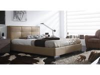 5218380 кровать двуспальная Gamamobel: Rio