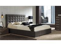 5236208 кровать двуспальная Gamamobel: Macao
