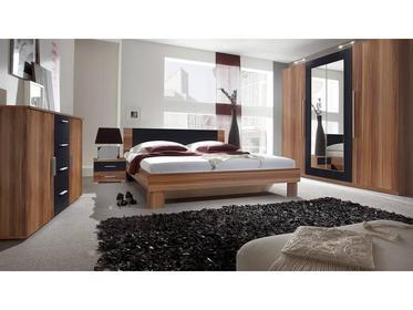 Мебель для спальни Helvetia