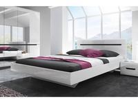 5220958 кровать двуспальная Helvetia: Hektor
